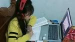 Hà Nam: Yêu cầu trường học đảm bảo an toàn khi dạy - học qua Internet
