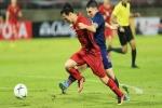Tristan Do tin Thái Lan vượt qua Việt Nam ở vòng loại World Cup