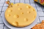 Mẹ đảm Sài Gòn mách cách làm bánh Tom&Jerry cheesecake đang hot khắp mạng xã hội