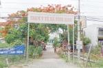 63 người bị cách ly vì 2 học sinh từ Campuchia trốn về An Giang nhập học