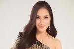 Nghệ sĩ Việt và khán giả chúc Hồng Ngọc sớm bình phục
