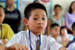Bộ GD&ĐT lên tiếng về việc thu học phí khi học sinh nghỉ vì dịch COVID-19