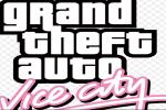 Grand Theft Auto Vice City - Game phiêu lưu mạo hiểm hay nhất mọi thời đại