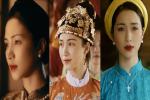 Hòa Minzy chính thức ra mắt MV sau 2 năm vắng bóng, kể lại bi kịch của Nam Phương Hoàng hậu mất người mình yêu vào tay 'người thứ ba'