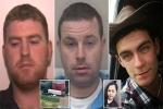Vụ 39 thi thể người Việt trong container tại Anh: Bị cáo 'không phải dạng vừa'