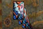 'Hình mẫu' iPhone cao cấp tiếp theo phải chăng sẽ lấy cảm hứng từ chính iPad Pro 2020 của Apple?