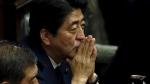Nhật Bản chính thức suy thoái vì Covid-19