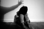 Truy tìm cha của bào thai trong bụng bé gái 12 tuổi