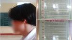 Xôn xao nam sinh bị đình chỉ học vì để tóc dài: Đại diện nhà trường lên tiếng đầy bất ngờ