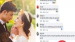 Dân mạng khó chịu trước màn 'đút thức ăn' kệch cỡm của 'cô dâu 65 tuổi' và 'chồng Tây 24 tuổi'