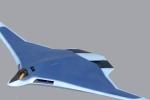 Nga bắt đầu chế tạo mẫu máy bay ném bom tàng hình