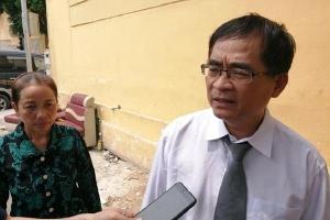 Vụ án Hồ Duy Hải: Luật sư cung cấp tình tiết mới về thời gian gây án