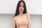Sao nhí Việt sau 10 năm - người mất hút, người sinh con ở tuổi 20