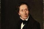 Những điều ít biết về ông vua truyện cổ tích Andersen