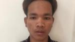 Gia Lai: Bắt giữ 1 đối tượng truy nã về tội Cướp giật tài sản