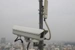 Tại sao 20 camera giám sát giao thông ở Nam Sách - Hải Dương có giá đến 4,5 tỷ?