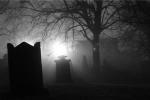 Bí ẩn những chiếc quan tài tự đi 'trêu người sống' trong ngôi mộ cổ dòng họ Chase siêu giàu