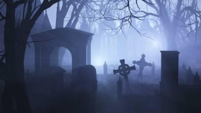 Cộng đồng mạng - Bí ẩn những chiếc quan tài tự đi 'trêu người sống' trong ngôi mộ cổ dòng họ Chase siêu giàu (Kỳ 1) (Hình 4).