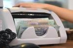Từ 1/7, thu nhập trên 11 triệu đồng mới phải đóng thuế