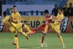 Nhận định bóng đá DNH Nam Định vs Viettel, 18h00 ngày 5/6: 'Ứng viên' so tài