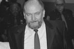 Sát thủ 'Người Băng': Cuộc sống hai mặt của 'ác quỷ' khét tiếng nhất giới mafia nước Mỹ