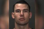 Mỹ bắt sĩ quan cảnh sát bị tố hãm hiếp thiếu nữ 16 tuổi