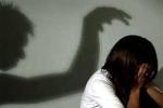 Truy tố người đàn ông 6 lần xâm hại nữ sinh đến mang thai
