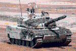 Xe tăng Trung - Mỹ đối đầu, kết quả ra sao?