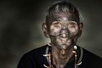 Cuộc sống của bộ tộc săn đầu người cuối cùng trên Trái đất