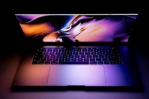 Mẹo hay tăng tốc máy tính Windows và Mac