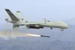 AGM-114R9X - Tên lửa 'chém phăng' mọi mục tiêu trên đường bay: Tại sao Mỹ tin dùng?