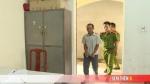 Thái Bình: Công an bắt quả tang 4 vụ tàng trữ trái phép chất ma túy