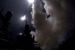 Chuyên gia Nga: 6.000 tên lửa Mỹ sao dọa được Moscow, chỉ cần vài phút là diệt sạch