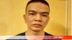 Thái Bình: Hé lộ danh tính kẻ cầm đầu điều hành đường dây vận chuyển ma túy liên tỉnh vừa bị công an triệt phá
