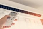 5 sai lầm khi sử dụng điều hòa khiến hóa đơn tiền điện tăng vọt