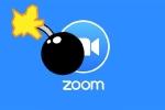 Zoom là gì? Lỗ hổng nào giúp hacker có thể chiếm quyền sử dụng máy tính người dùng