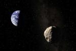 Buộc các tiểu hành tinh lại bằng dây để tránh va chạm với Trái Đất