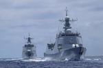 Chuyên gia: Nguy cơ xung đột Mỹ - Trung cao hơn bao giờ hết