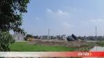 Bắc Ninh: Sắp xây dựng dự án khu nhà ở khu Vạn Phúc hơn 90 tỷ đồng