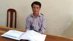 Điện Biên: Bắt 1 đối tượng vận chuyển trái phép 1,2 kg thuốc phiện