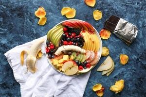 Những sai lầm cơ bản khi ăn trái cây ai cũng có thể mắc phải