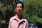 Thái Bình: Mâu thuẫn trồng cây, bị hại đánh... bị cáo gãy xương sườn!?