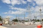 Hệ thống tra cứu chỉ số điện, tự động cảnh báo sản lượng điện bất thường