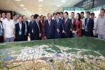 Chuyên gia nước ngoài: Hà Nội thể hiện quyết tâm cao thúc đẩy môi trường đầu tư