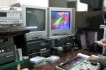 Từ hôm nay (1/7), ngừng phát sóng truyền hình analog