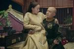 Quái đản ông hoàng Trung Quốc dùng mỹ nhân để... trị sốt