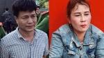 Đồng Nai: Diễn biến mới nhất vụ vợ chồng giang hồ Loan 'cá' thu tiền bảo kê, cho vay nặng lãi
