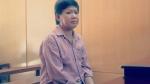 Nam thanh niên ở Tiền Giang gạ khách Tây