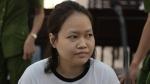 Tuyên án vụ thi thể đổ bê tông: Tử hình nữ chủ mưu, 3 bị cáo khác nhận tổng cộng 54 năm tù