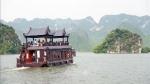 Khám phá vẻ đẹp tự nhiên của Khu du lịch Tam Chúc
